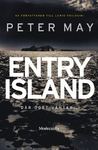 entry-island